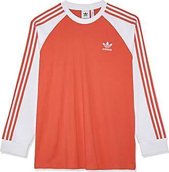 22e2b02a88c adidas Adidas LS T Longsleeve T-shirt, 3-strepen, XS, m