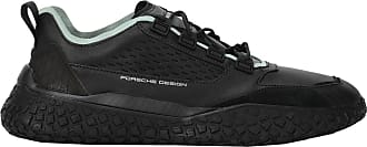 Porsche Design CALZATURE - Sneakers & Tennis shoes basse su YOOX.COM