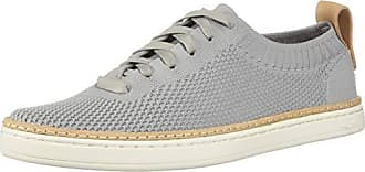 8aca290b1a7 UGG® Sneakers − Sale: up to −56% | Stylight