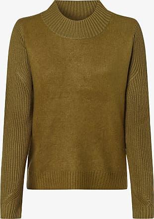 OPUS Damen Pullover - Patti grün