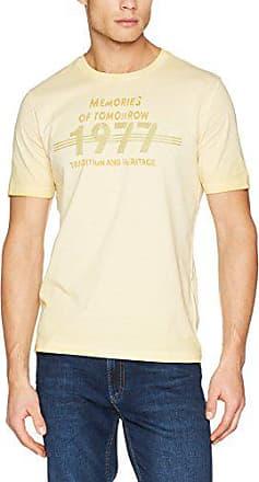 Herren Print Shirts von Camel Active: ab 12,02 € | Stylight