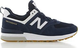 06affa56d2d Heren Sneakers van New Balance | Stylight