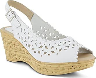 693679bf7d3 Spring Step® Wedges − Sale: up to −30% | Stylight