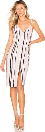 4779ec4ce8c88a NBD® Dresses − Sale: up to −88% | Stylight