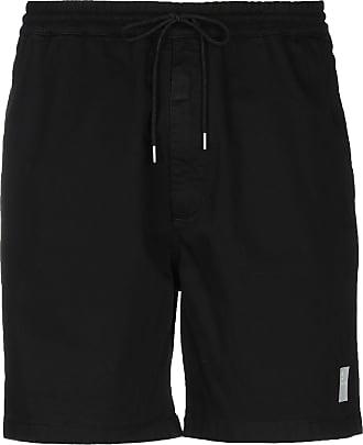 Department 5 PANTALONI - Shorts su YOOX.COM
