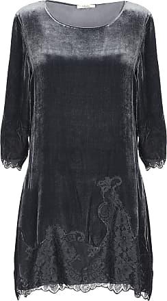 Robes De Nuit En Gris 48 Produits Jusquà 64 Stylight