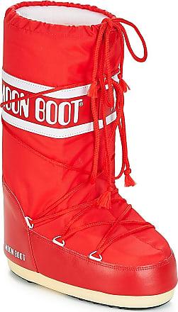 meilleures chaussures acheter pas cher vente énorme Chaussures Moon Boot pour Femmes - Soldes : jusqu''à −36 ...