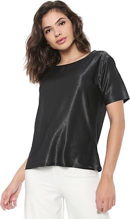 Dimy Camiseta dimy Lisa Preta