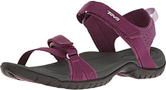 f0680837b0ad Women s Teva® Sandals  Now up to −30%