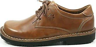 182feb85ad07b Josef Seibel 84427-887 Madeleine 27 Schuhe Damen Halbschuhe Sneaker,  Schuhgröße:41;