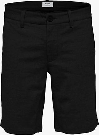 Perform Collection Performance Shorts - Black