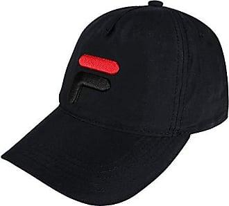 Fila Baseball Caps für Herren: 28+ Produkte bis zu −36