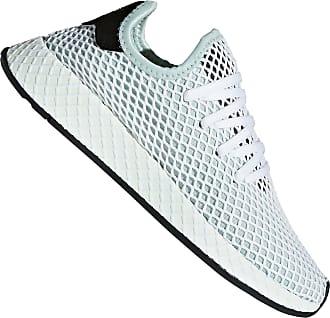 Adidas® Schuhe für Damen: Jetzt bis zu −55% | Stylight