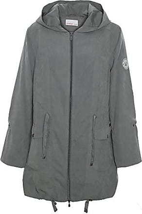 Damen Outdoorjacken in Grau: Shoppe bis zu −64% | Stylight