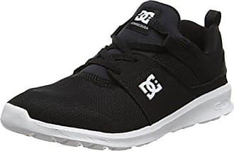 DC Shoes Jungen Heathrow Prestige Ev-Shoes for Boys Skateboardschuhe
