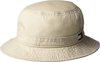 29add207782 Men s Hats  Browse 298 Products up to −72%