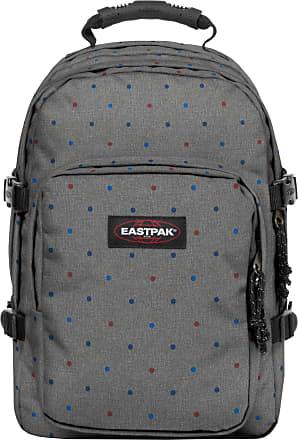 Eastpak Backpack Provider Trio dots