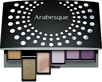 Arabesque Beauty Box Maxi