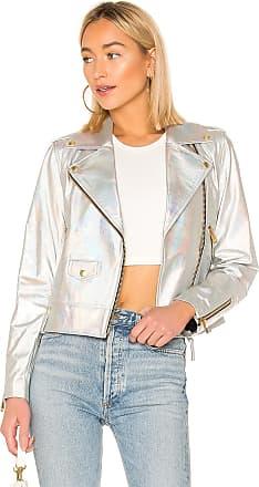 8d76f9dd8 Mackage Jackets for Women − Sale: up to −61% | Stylight