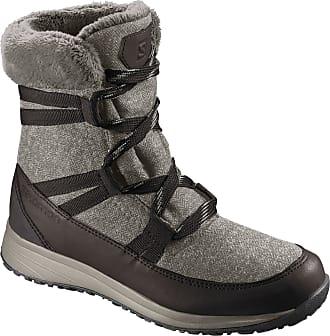 Salomon® Schuhe für Damen: Jetzt bis zu