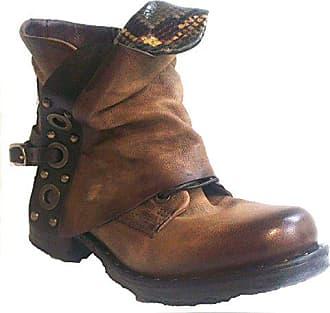817ce54ebe8553 A.S.98 Schuhe  Sale ab 69