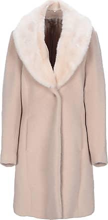 san francisco 54461 5f17e Cappotti Pennyblack®: Acquista fino a −35% | Stylight