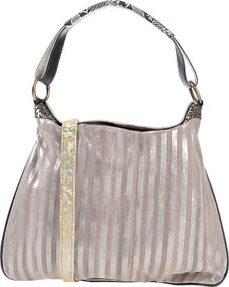 Ebarrito TASCHEN - Handtaschen auf YOOX.COM