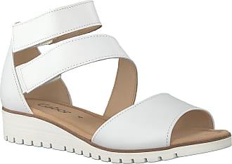 Schuhe in Weiß von Gabor bis zu −50% | Stylight