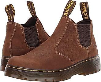 doc martins men boots