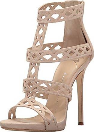 b8de51913995 Giuseppe Zanotti® High-Heeled Sandals − Sale  up to −80%