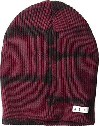 3f3b0523f3122 Neff Beanies for Men  Browse 77+ Items