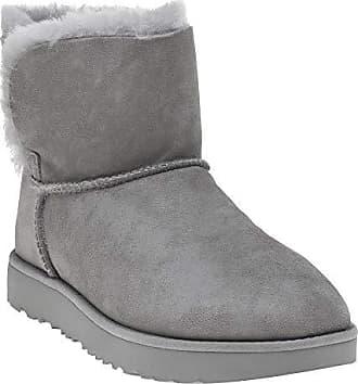 UGG Flache Stiefel: Sale bis zu −32%   Stylight