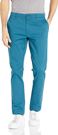 Goodthreads Athletic-fit Performance Chino Hombre Marca