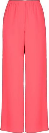 Emporio Armani PANTALONES - Pantalones en YOOX.COM