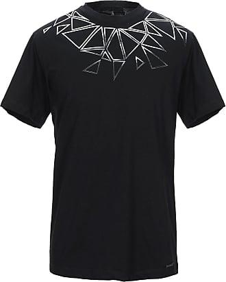 timeless design 18cf4 f9f0c Abbigliamento Frankie Morello®: Acquista fino a −71%   Stylight
