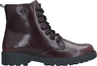 sports shoes d5e04 385bd Scarpe Geox®: Acquista fino a −52% | Stylight