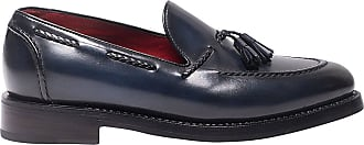 8825a70cb3a BARRETT® Loafers  Must-Haves on Sale up to −70%