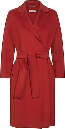 finest selection 7c403 76a5d Mäntel in Rot: 1444 Produkte bis zu −70% | Stylight