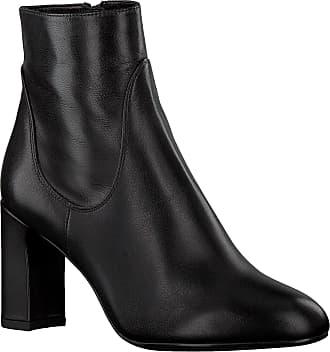 Unisa Schuhe: Bis zu bis zu −52% reduziert | Stylight