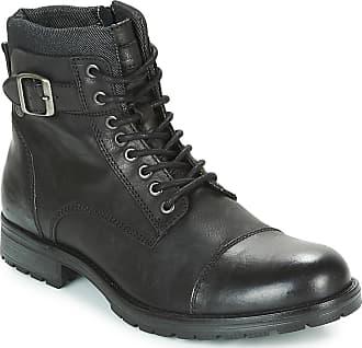 chaussures classiques meilleure sélection de 2019 50% de réduction Bottes En Cuir pour Hommes : Achetez 2276 produits à jusqu ...