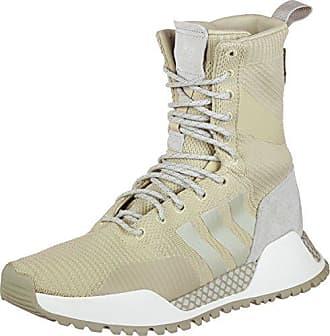 hot sales c32e4 2d924 Adidas Stiefel für Herren: 91+ Produkte bis zu −43% | Stylight
