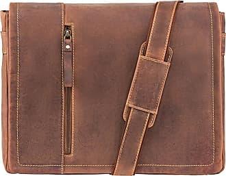 b322cdb2250 Messenger Bags van Visconti®: Nu vanaf € 116,96 | Stylight