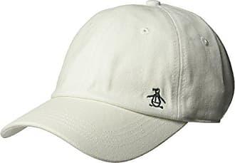 Original Penguin® Baseball Caps − Sale  at USD  17.48+  b7a3a7c3f046