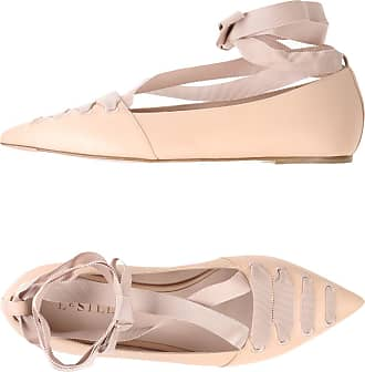 Le Silla SCHUHE - Ballerinas auf YOOX.COM