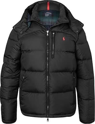 new product da889 86488 Ralph Lauren Jacken: Sale bis zu −50% | Stylight