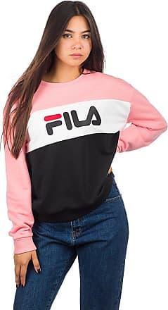 Fila Leah Crew Sweater bright w