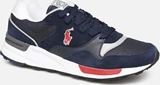 Polo Ralph Lauren Sneaker: Sale bis zu −30% | Stylight