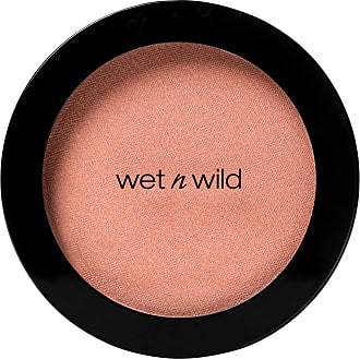 Wet n Wild Pearlescent Pink Rouge 30g