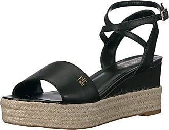 7aefa945500 Ralph Lauren® Wedges: Must-Haves on Sale up to −55% | Stylight