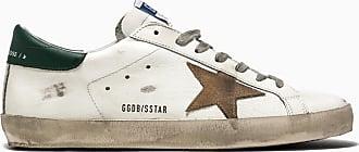 Golden Goose sneakers golden goose deluxe brand superstar g36ms590t82
